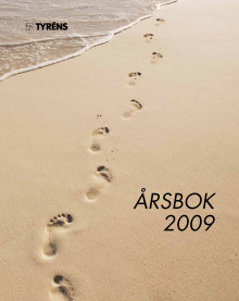 Tyréns årsbok 2009 (pdf)