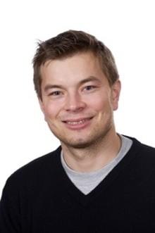 Roger Henriksen