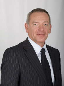 Patrick Verwer to replace Nick Brown as COO of Govia Thameslink Railway