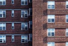 Wistrand biträder Nordic Choice Hotels i samband med satsning i Arenastaden