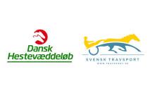 Förslag om sammanslagning Sverige och Danmark