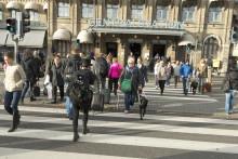 Göteborgs Stad undersöker vad göteborgarna tycker om demokratin