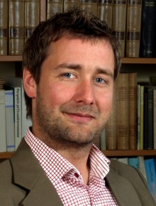 Gustaf Rappe