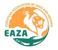EAZA uttalar sitt fulla stöd för schimpansflytten