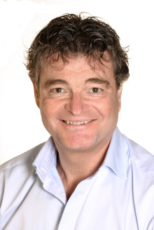 Thomas Röckert