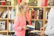Nytt upplägg för Järfällas gymnasieskolor