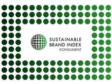Beteendegrupper hållbarhet - Ego, Lagom, Smart & Hängiven