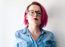 Möt Emma Hällström, månadens innovatör!