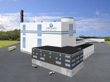 Nybro Energi inleder samarbete med Stena Recycling AB