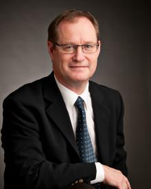 Jonas Anderberg