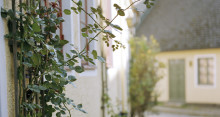 Länsförsäkringar Fastighetsförmedling öppnar i Landskrona