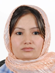 Internationell skolkonferens om Afghanistan i Vänersborg