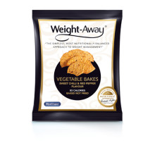 Healthspan Weight-Away debuts at The Vitality Show 2013