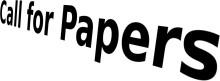 Call for Papers zum 15. Norddeutsches Simulationsforum