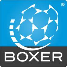 De danske håndboldligaer bliver til Boxerligaerne