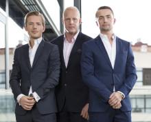 Optimizer Invest selger Betit Group – blir største eier i Gaming Innovation Group