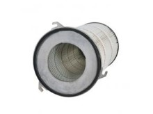 EMEA (Europe, Middle East and Africa) Air Filter Cartridges Market Report 2017