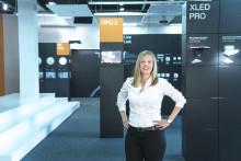 """""""Individueller Erfindergeist wird bei STEINEL gefördert"""": Interview mit Janina Brinkmann, Area Sales Managerin Frankreich"""
