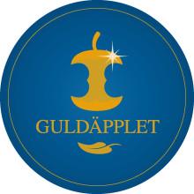 Pressinbjudan: VafabMiljö delar ut nyinstiftat pris, Guldäpplet, till tre skolor med ett engagerat och föredömligt hållbarhetsarbete