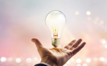 Forskare tar sig an företagsutmaningar i Hudik