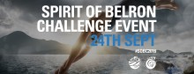 Spirit of Belron Challenge
