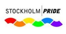 Newsdesk bygger presscenter för Stockholm Pride