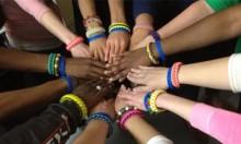 VIBRO arrangerer aktivitetsdag for asylungdom
