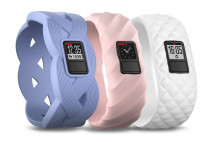 Garmin vívofit® 3 Aktivitetstracker