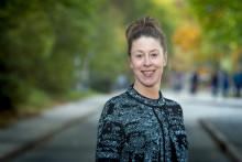 Region Stockholm växlar upp klimatarbetet