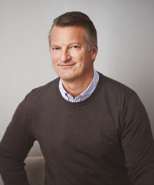 Christian Lenander