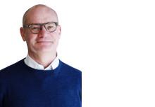 Peter Björkholm ny VD på Acreo Swedish ICT AB