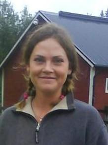 Jeanette Kindeland