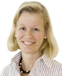 Ylva Grauers Berggren