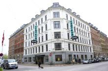 Populært københavnerhotel renoveres