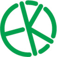 Tre toppklassrestauranger nominerade till Årets Ekokrog på White Guidegalan