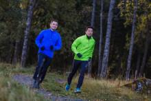 Skövde på 10 i topp över Sveriges bästa motionsspår