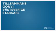 Stockholmsfokuseringen i siffror