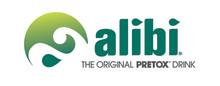 ScandChoco lanserar ALIBI Pretox Drink!