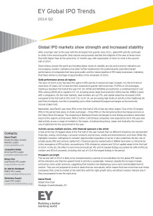 EY-Report-Global-IPO-Trends-2014