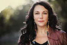 Premiär! Maria Sveland ny producent för RFSU:s pod-dokumentärer