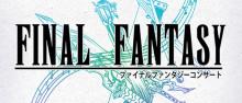 Final Fantasy — TV-spelet med kultstatus blir föreställning