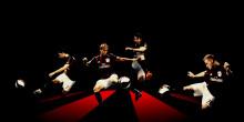 Campagna promozionale AC Milan 2016 -- TOYO TIRES rilascia una serie di interviste con manager e giocatori dell' AC Milan sul sito del produttore