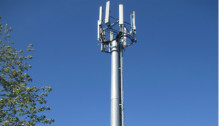 Mitie awarded contract for all Vodafone UK and O2 cell mast sites in the UK