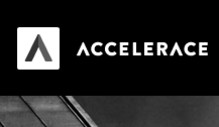 FundedByMe Denmark announces partnership with Accelerace