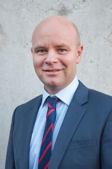 Marcus Tillberg