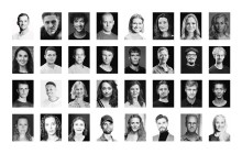 Castet er klar til Fredericia Teaters genopsætning af Disneys KLOKKEREN FRA NOTRE DAME