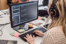 Ny rapport: Yrkesrollerna som krävs för den digitala omställningen