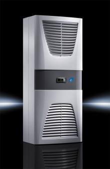 Ny teknik för kyla sparar 70 procent energi