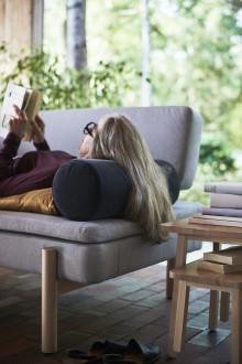 IKEA lanserar OMTÄNKSAM, ett nytt sortiment för alla som behöver extra stöd och bekvämlighet i vardagen.