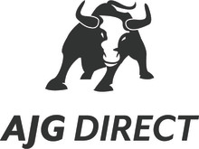 ​AJG Direct release the biggest money mistakes made by young entrepreneurs